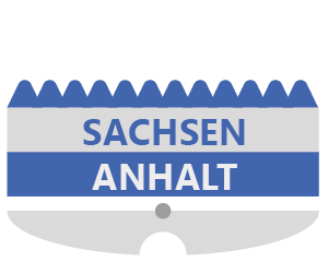 W-LAN-Sachsen-Anhalt.grey